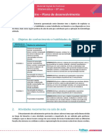 03_TRL_MAT_6ANO_1BIM_Plano_de_desenvolvimento_TRTART
