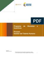 _Programa_bienestar_incentivos- (1).pdf