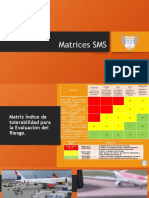 clase 2 Matrices SMS