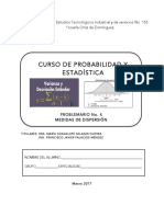 PROBLEMARIO_4MD.pdf