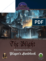 The Blight Players Handbook 5e Mod.pdf