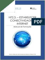 NT_2.3-manual.pdf