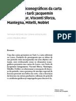 18211-74898-1-PB.pdf
