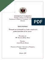 disrupcion.pdf