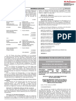 adoptan-medidas-para-facilitar-el-cumplimiento-de-las-obliga-resolucion-n-055-2020sunat-1865013-1.pdf