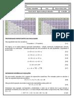 IFPEFP1.2020.03.17.FA03