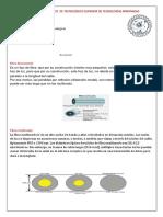 Antonio Gonzalez.pdf