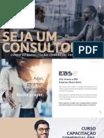 EBS – Curso_Capacitação_Comercial