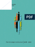 Estrategia_del_Agua_WFP_Bolivia.pdf