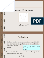PRESENTACION FUNCION CUADRATICA FUNDAMENTOS DE MATEMATICAS (1).pptx