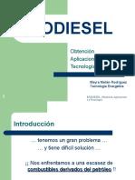 biodiesel.ppt