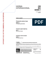 Norma-IEC-62305-1-espanol.pdf