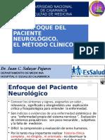 1-3-Enfoq-PacNeu-Métod-clínico-2019.pptx