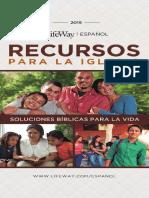 Catalogo_LifeWay_Español_2018-2019_Spdf.pdf