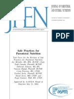 aspen prácticas seguras npt.pdf