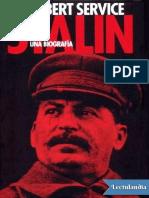 Stalin---Robert-Service.pdf