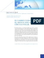 Dialnet-ElCambioClimaticoEnElArtico-4729395_1.pdf
