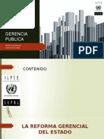 GERENCIA PUBLICA.pptx
