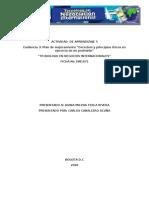 EVIDENCIA 5 PERFIL PROFESIONAL .pdf