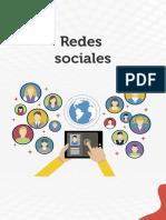 s7_lectura_redes_sociales.pdf