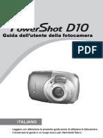 Canon_Powershot_D10.pdf