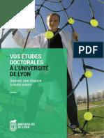 Plaquette ED-VF-2018 WEB.pdf