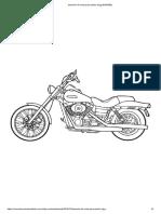 desenho-de-moto-para-pintar-4