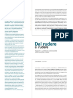 Anna Raimondi - Dal dudere al rudere.pdf