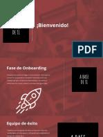 Plantilla_Reunión de alineación.pptx