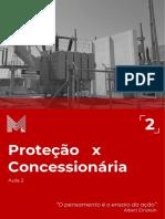 Aula+2+-+Prote%E7%E3o+x+Concession%E1ria.pdf
