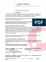 para profesionales del Aluminio.pdf