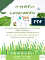 Tabla_de_conservantes__1_