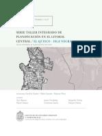 Doc_trabajo_litoral_central_EL_QUISCO