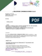WORLDTRON COTIZACION CCTV PUERTO GUZMAN.docx