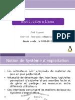 Chapitre1 Introduction