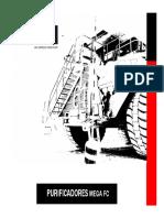 Presentacion SOLTRAK - Purificador para Combustible MEGA FC.pdf
