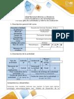 Guía Fase 3 - Trabajo colaborativo 2.docx