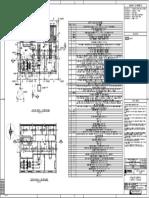 DE-BAÇAI-H-007.pdf