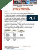 REPORTE-COMPLEMENTARIO-N-1317-15MAR2020-CASOS-CONFIRMADOS-DE-CORONAVIRUS-EN-EL-PERÚ-4