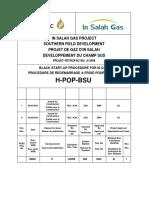 HB00-P-OOPB-000-1000B.pdf
