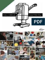 fullcircle boek