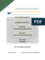 HIDRONEUMATICOS.pdf