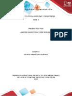 Fase 2 - SISTEMA POLÍTICO, GOBIERNO Y DEMOCRACIA.docx