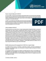 prepare-lugar-trabajo-covid-19