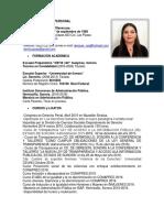 CV Denisse Zayas (1).pdf