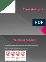 ENG590_Error Analysis.pdf.pdf