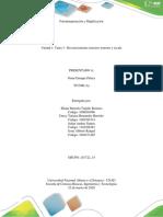 Unidad 1 Tarea 3 - Reconocimiento sensores remotos y escala