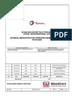RFQ 9090-ME-93-0275-2