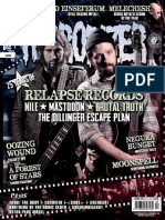 Terrorizer_Magazine_February_2015_UK.pdf