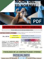 ATENCIÓN DEL PARTO NORMAL.pptx